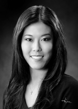 Erin Yokomizo Communications Associate, LACMA