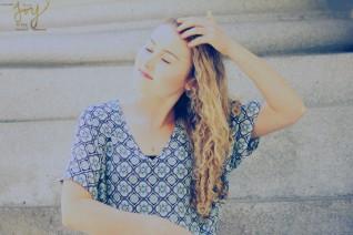 Shannon 3