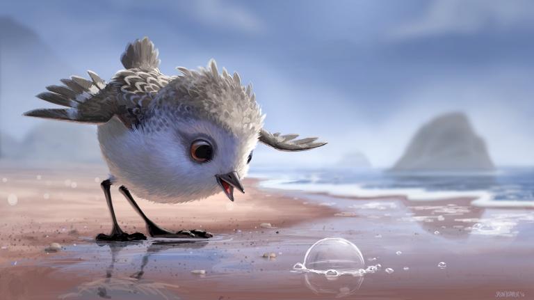 piper-pixar-image.jpg