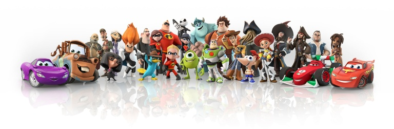 2disney_pixar-compilation-image