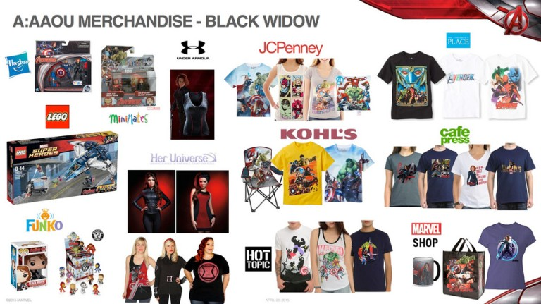 5536d69421478db3485e7bee_aaou-merchandise_female-characters_black-widow_4-20-15