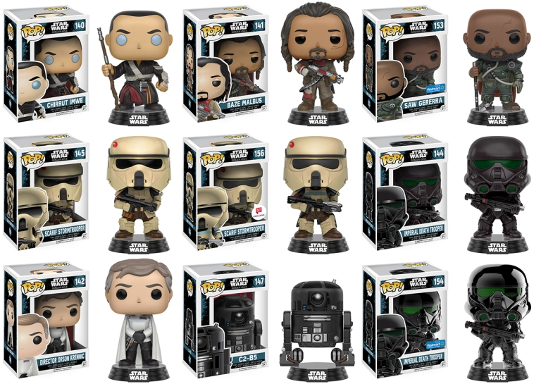 funko-pop-rogue-one-2