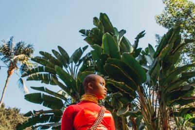 Ofodu Okon Okoye-14