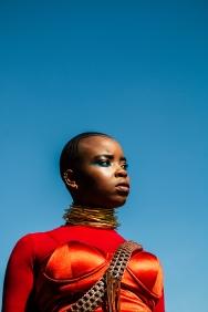 Ofodu Okon Okoye-21