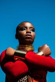 Ofodu Okon Okoye-22