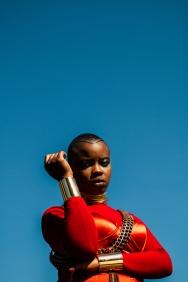 Ofodu Okon Okoye-23