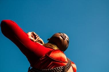 Ofodu Okon Okoye-26