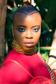 Ofodu Okon Okoye-3