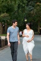 Maternity NY-31